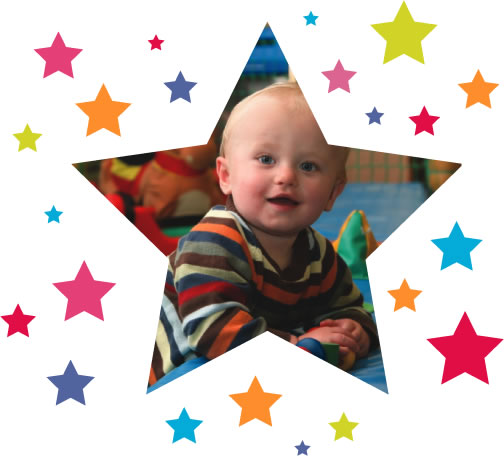 nursery cumbernauld